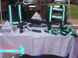 DSCN2500-20121212-162944.jpg