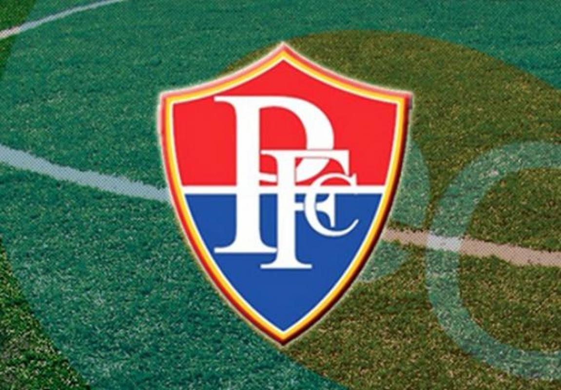 Paracatu Futebol Clube será uma das novidades para o Candangão de 2014 a05b04f60dd25