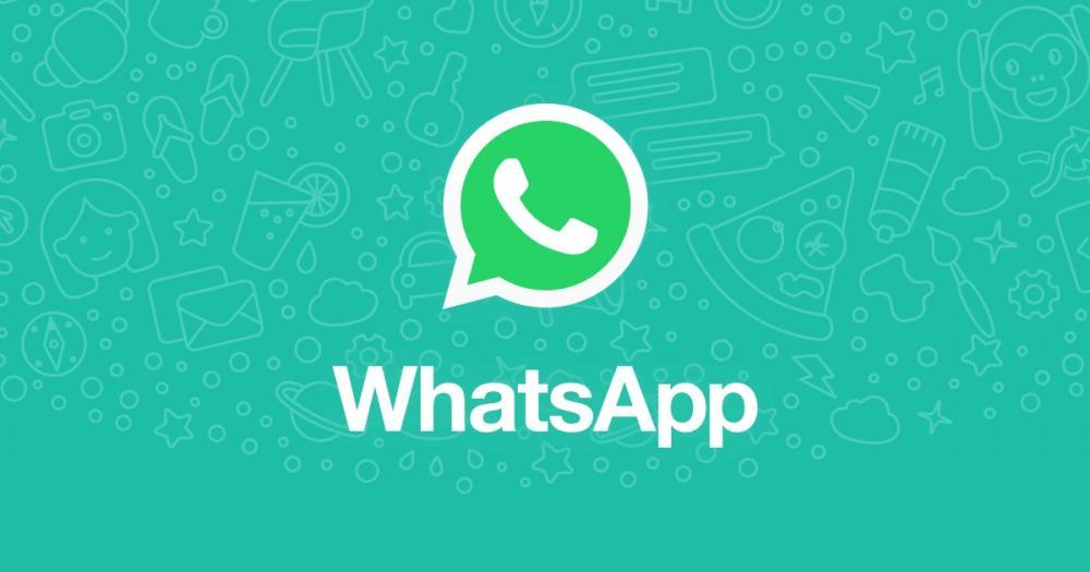 O uso do WhatsApp no local de trabalho - Paracatunews