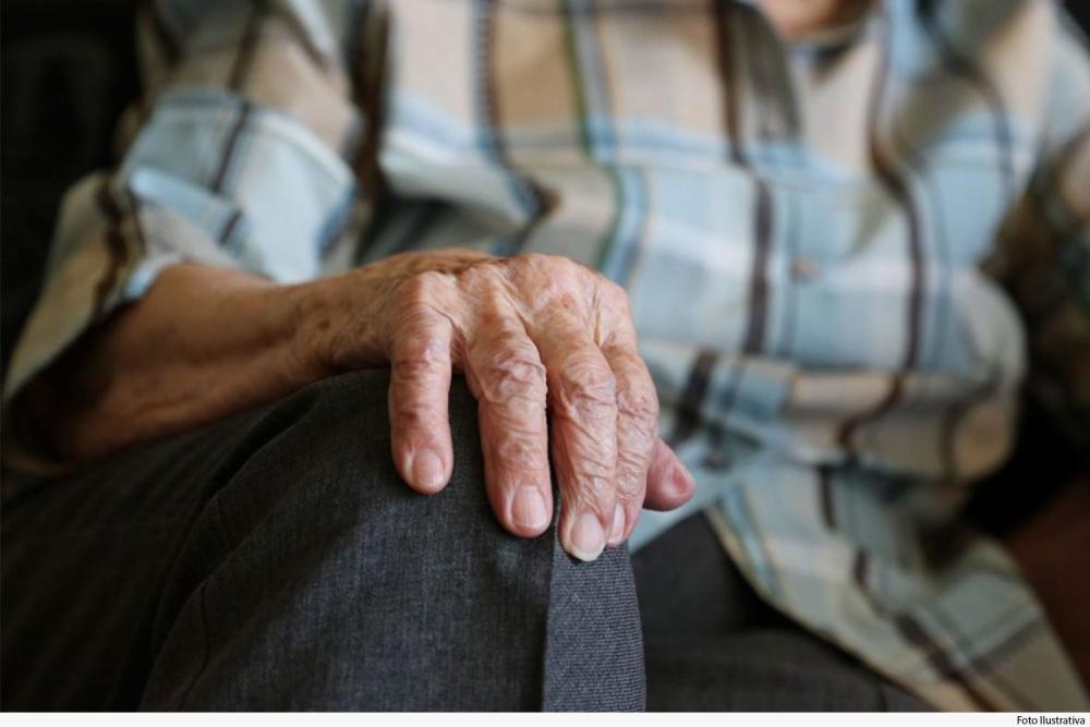 Banco não poderá ofertar crédito a aposentados - Paracatunews