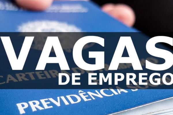 Sine de Paracatu oferece 30 vagas de emprego com salários de até R$ 2.200 - Paracatunews