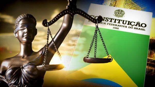 Prisão em segunda instância vigorava no Brasil desde 1941 - Paracatunews