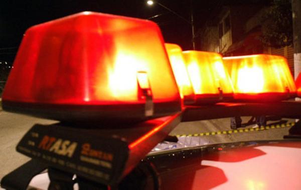Jovem é morto enquanto conversava na rua em Paracatu - Paracatunews