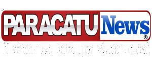 Paracatu News